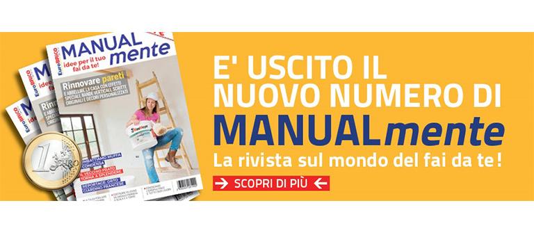 Banner eurobrico.com