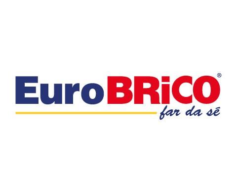 Eurobrico Startegie web & social 90