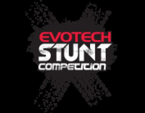 Evotech Stunt Competition Startegie web & social 12