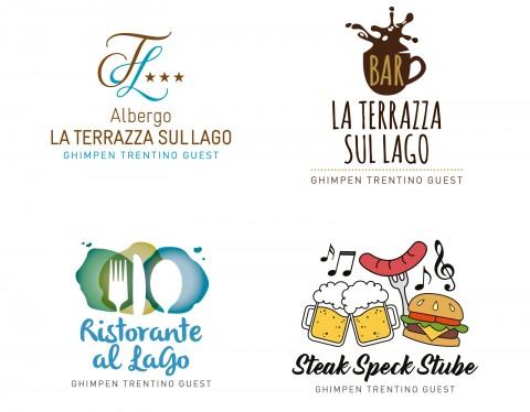Ghimpen Trentino Guest Startegie web & social 91