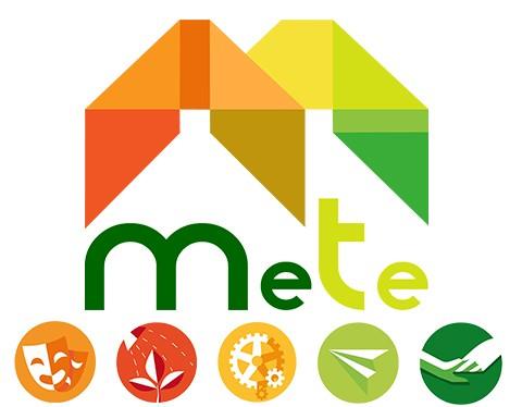 Mete Startegie web & social 13